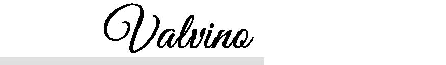 VALVINO