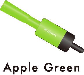 VALVINO アップルグリーン